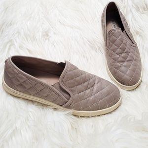 Steve Madden ECENTRCQ Shoes